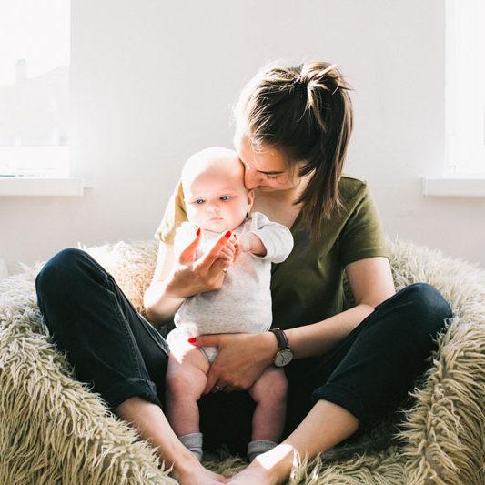 Comment-faire-garder-son-bébé-2