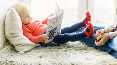 baby sitting Lyon soirée